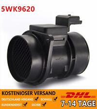 Luftmengenmesser Luftmassenmesser  Für Renault Trafic 2 II 1.9 2.5 dCi 5WK9620
