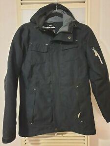 Kathmandu ngx2 jacket size 8