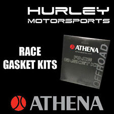 ATHENA Race Gasket Kit - Husqvarna TE511 11-14 (R2206-266) 68-22266
