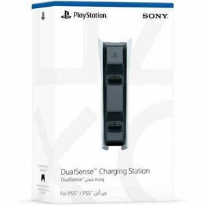 Sony DualSense Charging Station - White/Black