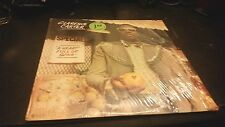 Clarence Carter A Heart Full of Song Vinyl Record LP - Disco Soul Boogie - VG
