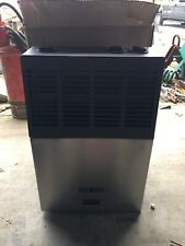 DAYTON Convection Vent, Portable Gas Heater, Natural Gas, Liquid Propane, 12H992