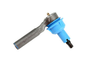 Genuine GM Outer Tie Rod 19352244