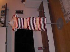 Kleid von Comma in Größe 38, neuwertig