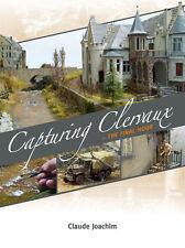 Capturing Clervaux Buch Militär Modellbau größtes Diorama 2. Weltkrieg D-Day NEU