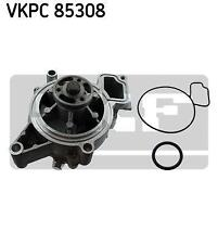 ENGINE WATER / COOLANT PUMP SKF VKPC 85308