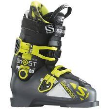 Scarponi da sci Salomon Crossmax Flex 160 Race 26,5 usati pochissimo | eBay