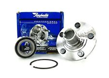 NEW Raybestos Wheel Bearing & Hub Kit Front 720100 Ford Taurus Sable 1991-1995