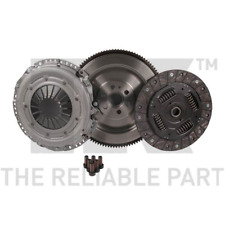 Clutch Kit 2 IN 1 Kit (Flywheel) - NK 133693