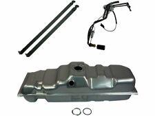 For 1988-1998 GMC C3500 Fuel Tank Kit 42247RF 1989 1990 1991 1992 1993 1994 1995