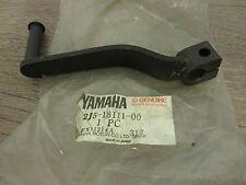 Yamaha Pedal TY80 ty50m RD80 MX DT80 MX Rd50m x DT50MX DT50M Marcha Pedal