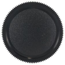 Front Body Cap LM for Leica M M3 M4 M5 M6 M7 M8 Minolta CL CLE Voigtlander Bessa