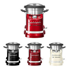 KitchenAid Artisan Cook Processor 5KCF0103E Factory Serviced Kocher 4,5l