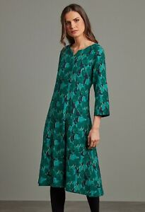 HALF PRICE Adini Sophie Dress Autumn Winter 2020 Collection