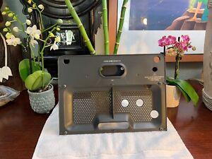 Breville BES870XL Espresso Machine Drip Tray INSERT PARTS Excellent Shape