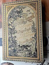Hugo Engl/Conrad Dreher: Lustige Jagd 25 Zeichnungen mit Gedichten 1884