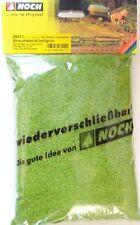 * Noch 08411 erba granulare verde chiaro pascolo alpino 165 gr. nuova