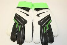 NIKE Adult 10 GK Classic NEW Soccer Goal Keeping Keeper Gloves GS0248