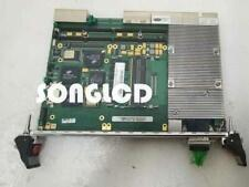 1PCS M8777/153-09-B615A2E1 / 760 6015-22 REV.C1  90days warranty via DHL or EMS