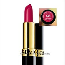 REVLON super lustrous lipstick choose shade -SEALED -FREE POST