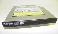 Panasonic UJ-830B DVD+RW Laptop Slim Optical Drive V000053170