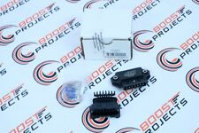 AEM Electronics Universal 3 Channel Coil Driver - Brand New # 30-2843