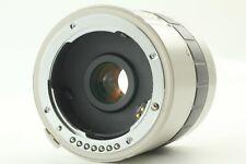 FedEx✈[NEAR MINT]KENKO 3X TELEPLUS PRO 300 Teleconverter for PENTAX K from JAPAN