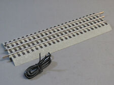 LIONEL FASTRACK TERMINAL TRAIN TRACK connection wires fast fasttrack 6-12016 NEW