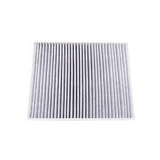2014-2018 BMW 2/3/4 Series (F30-33) Carbon A/C Cabin Air Filter