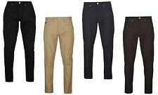 ✔ PIERRE CARDIN Herren Kordsamt Kordhose 30 32 34 36 38 40 Chino Jeans Hose Cord