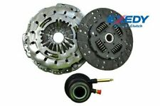 EXEDY CLUTCH KIT SUIT FORD FALCON BA BF FG XR6 INCLUDING UTE FMK-7440