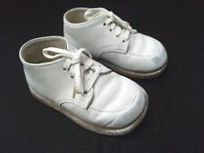 2a131908bf8e8 Children's Vintage Shoes in Decade:1960s   eBay