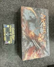Sealed Booster Boxof 36 Packs Magic The Gathering Fate Reforged