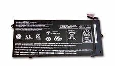 11.4V 45Wh 3920mAh Genuine AP13J4K Battery for Acer Chromebook C720 C720P C740