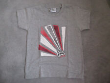 t-shirt   garçon  - T 3 ANS -  ** BILLABONG **