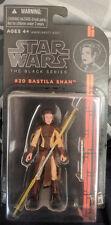 Hasbro Star Wars The Black Series Bastila Shan Action Figure