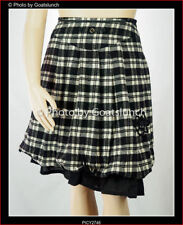 Unbranded Wool Blend Skirts for Women