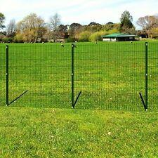 Fence Garden Trellises