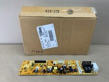 NEW Frigidaire Dishwasher Control Board 154543602 154757002 A8