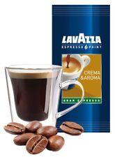 100 Stück - Lavazza Espresso Point Kapseln Crema e Aroma Gran Espresso Nr. 460