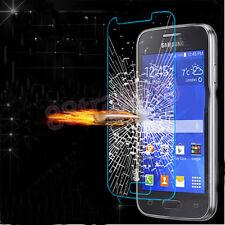 Vidrio Templado Protector De Pantalla Premium Protección Para Samsung Galaxy Ace 4