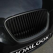 Sport Kühlergrill ohne Emblem f. Seat Leon + Altea 1P Bj.09-12! Faceliftmodelle!