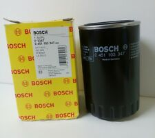 Bosch Car Part Oil Filter P3347 0451103347,VW,Audi,Seat