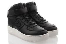Nike Damen-High-Top Sneaker in Größe EUR 41