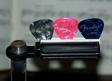 Guitar Pick Holder, Suitable for Mic Stands, New