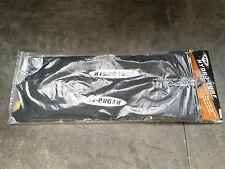HT68 HT68-BLK tappetino moto d'acqua Kawasaki SXR800 SX-R 800 hydroturf jet-ski