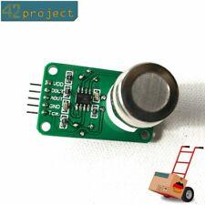 MG811 CO2 Gas Sensor Modul Kohlendioxid für Arduino ESP8266 Raspberry Pi