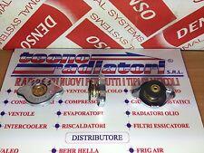 Tappo Radiatore per auto 50cc Aixam - Nova 0.9 Bar