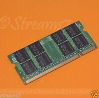 1GB DDR2 Laptop Memory for HP Compaq Presario V6000 Notebook PC