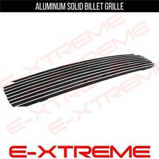 BILLET GRILLE GRILL FOR CHEVY CAPRICE WITH IMPALA SS 94-96 UPPER